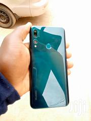 New Huawei Y9 Prime 128 GB Green | Mobile Phones for sale in Greater Accra, Okponglo