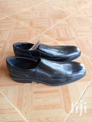 Kenneth Cole Shoe | Shoes for sale in Greater Accra, Ga East Municipal