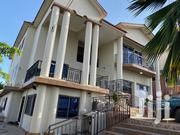 Fully Furnished Apartments For Rent At East Legon   Houses & Apartments For Rent for sale in Greater Accra, East Legon