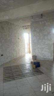 2 Bedroom S/C at Kwashibu Close to Honkong   Houses & Apartments For Rent for sale in Greater Accra, Accra Metropolitan
