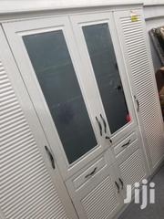 Wardrobe With 4 Doors | Furniture for sale in Greater Accra, Ashaiman Municipal