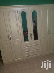 Wardrobe 6 Doors | Furniture for sale in Greater Accra, Ashaiman Municipal