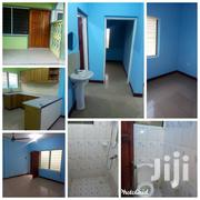 2 Bedrooms Unfurnished Apartment For Rent In Tema, Ghana   Houses & Apartments For Rent for sale in Greater Accra, Tema Metropolitan