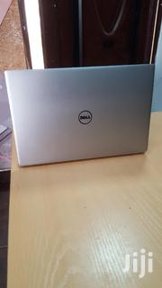 Laptop Dell XPS 13 9365 4GB Intel Core i5 SSD 256GB | Laptops & Computers for sale in Ashanti, Kumasi Metropolitan