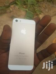 Apple iPhone 5s 32 GB Gray | Mobile Phones for sale in Eastern Region, Akuapim South Municipal