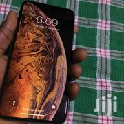 Apple iPhone XS 512 GB Gold | Mobile Phones for sale in Greater Accra, Accra Metropolitan
