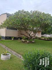 Darko Garden | Landscaping & Gardening Services for sale in Greater Accra, Teshie-Nungua Estates