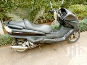 Yamaha 2018 Black | Motorcycles & Scooters for sale in Greater Accra, East Legon