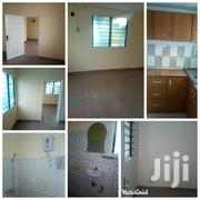 2 Bedrooms Unfurnished Apartment For Rent In Tema.   Houses & Apartments For Rent for sale in Greater Accra, Tema Metropolitan