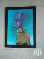 Framed Digital Paintings   Arts & Crafts for sale in Greater Accra, Mataheko