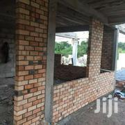 Burnt Bricks N Tiles For Sale | Building Materials for sale in Ashanti, Kumasi Metropolitan