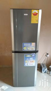 Nasco Refrigerator | Kitchen Appliances for sale in Greater Accra, Ga South Municipal