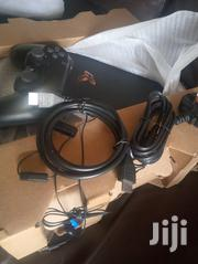 Ps4 Pro 1tb | Video Game Consoles for sale in Greater Accra, Accra Metropolitan