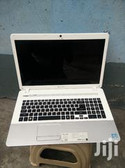 Laptop Gateway MT6841 4GB Intel Core i5 HDD 500GB | Laptops & Computers for sale in Greater Accra, Accra Metropolitan