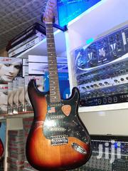 Fender Lead Guitar | Musical Instruments & Gear for sale in Ashanti, Kumasi Metropolitan