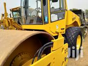 Boomag Roller Compactor | Heavy Equipments for sale in Greater Accra, Ledzokuku-Krowor