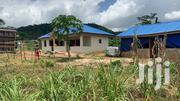 Farm House On A Plots Of Land For Sale | Commercial Property For Sale for sale in Greater Accra, Achimota