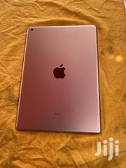 New Apple iPad 10.2 128 GB | Tablets for sale in Greater Accra, Kokomlemle