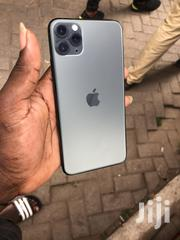 Apple iPhone 11 Pro Max 64 GB Green | Mobile Phones for sale in Ashanti, Kumasi Metropolitan