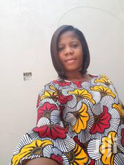 Pupil Teacher   Other CVs for sale in Greater Accra, Adenta Municipal