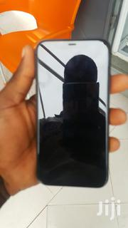 Apple iPhone 11 64 GB Black | Mobile Phones for sale in Greater Accra, Accra new Town
