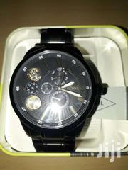 Fossil Watch (Brand New) | Watches for sale in Greater Accra, Nungua East