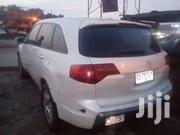 Honda Acura 2007 | Cars for sale in Greater Accra, Ga East Municipal