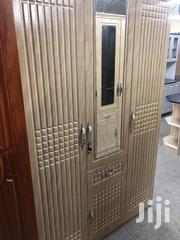 New Foreign Wardrobes | Furniture for sale in Greater Accra, Accra Metropolitan