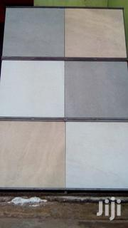 Quality Italian Tiles | Building Materials for sale in Greater Accra, Kwashieman