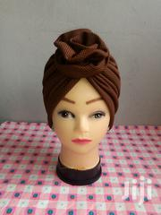 Bonnets And Turbans | Clothing Accessories for sale in Greater Accra, Ga West Municipal