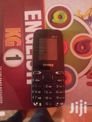 Qmobile QTab X50 512 MB Black | Mobile Phones for sale in Northern Region, Tamale Municipal