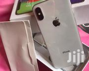 Apple iPhone X 256 GB White | Mobile Phones for sale in Greater Accra, Accra Metropolitan