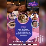 Makeup Services | Health & Beauty Services for sale in Western Region, Shama Ahanta East Metropolitan