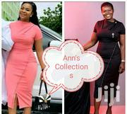 Ladies Fitting | Clothing for sale in Greater Accra, Ga South Municipal