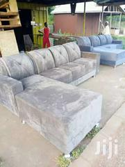 Sofa Chairs   Furniture for sale in Northern Region, Tamale Municipal