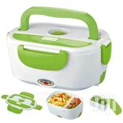 Electric Lunch Box | Kitchen & Dining for sale in Greater Accra, Bubuashie