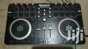 Numark Mixtrack Pro 2   Audio & Music Equipment for sale in Greater Accra, Kokomlemle