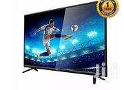 32_syinix_smart_wifi_digital Led TV+Remote | TV & DVD Equipment for sale in Greater Accra, Adabraka