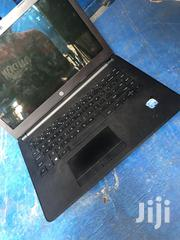 Laptop HP 4GB HDD 500GB | Laptops & Computers for sale in Ashanti, Kumasi Metropolitan