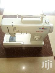 Sewing Machine | Home Appliances for sale in Eastern Region, Akuapim North