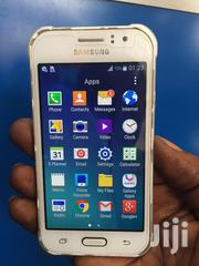 Samsung Galaxy J1 Ace 4 GB White | Mobile Phones for sale in Greater Accra, Achimota