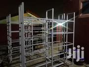 Metal Shelves For Shops | Store Equipment for sale in Greater Accra, Ga South Municipal