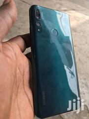 Huawei Y9 Prime 128 GB | Mobile Phones for sale in Greater Accra, Achimota