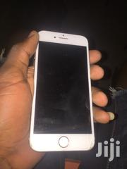 New Apple iPhone 8 64 GB | Mobile Phones for sale in Central Region, Awutu-Senya