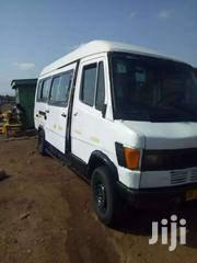 Sprinter Benz | Heavy Equipments for sale in Greater Accra, Ashaiman Municipal