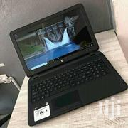 New Laptop HP 4GB Intel Core i5 HDD 500GB | Laptops & Computers for sale in Greater Accra, Accra Metropolitan