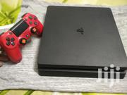 New Ps4 Pro 4K , 1 Controller Pad , Comes With Games | Video Game Consoles for sale in Greater Accra, Accra Metropolitan
