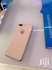 Apple iPhone 8 Plus 256 GB Gold | Mobile Phones for sale in Greater Accra, Ashaiman Municipal