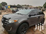 Ford Edge 2011 | Cars for sale in Greater Accra, Adenta Municipal