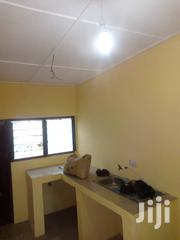 3 Bedroom Semi Detached Apartment for Rent | Houses & Apartments For Rent for sale in Central Region, Cape Coast Metropolitan